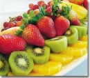 Fungsi Vitamin dan Manfaatnya