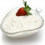 Khasiat yogurt untuk ibu hamil