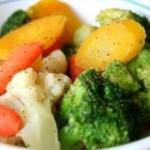 Manfaat Makanan Sehat