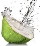 Khasiat air kelapa muda untuk ibu hamil