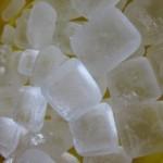 Manfaat Gula Batu