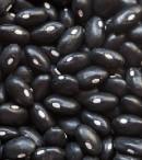 Manfaat Kacang Hitam