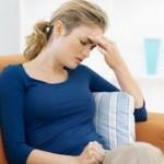 Penyakit Fibroid