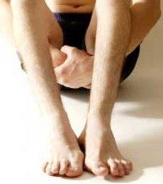 Pencegahan Distrofi Otot