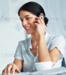peluang bisnis sampingan bagi karyawan