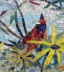 pengertian mozaik