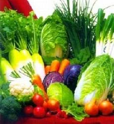Manfaat Vitamin K