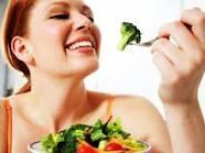 Menu Diet Menurunkan Berat Badan