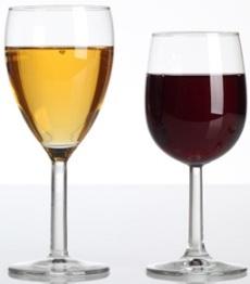 Minuman yang dapat menggugurkan kandungan